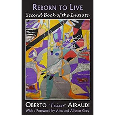 Reborn to Live