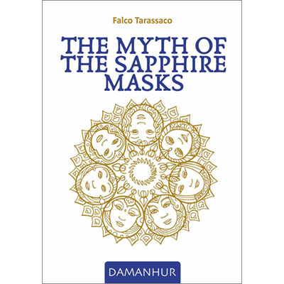 THE MYTH OF THE SAPPHIRE MASKS