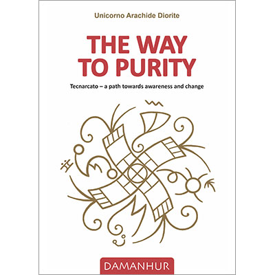 The Way to Purity