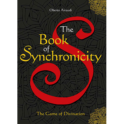 The Book of Synchronicity